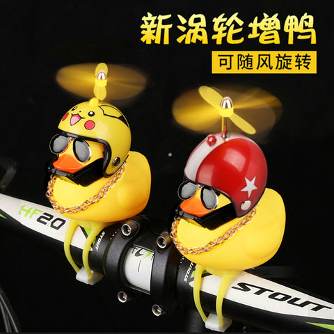 自行车骑行硅胶灯Bicycle riding lighter swivel smooth warning color