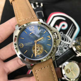 Panerai automatic watch for man woman