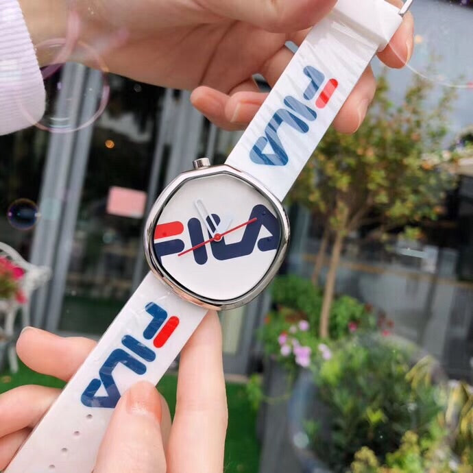 Fila sports watch