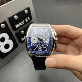 Franck muller automatic man watch