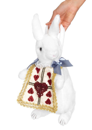 Rabbit Purse