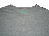 Signature Lifestyle Tee - Grey