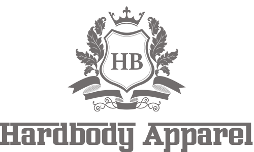 Hardbody Apparel