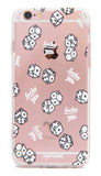 LUCKY CASE - LEGSMARKET -Dice iPhone Case - cute phone case - dice phone case - las vegas phone case - dice phone case