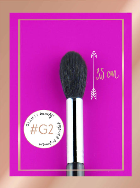 Tapered Highlighter #G2