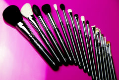 GLAM22® Glam Boss Set (16 pcs)