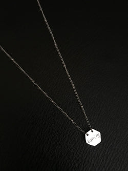 Estelle Necklace