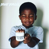 Bonsai Kid Power Pomade - Bonsai Kids Hair Care Products