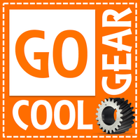 Go Cool Gear