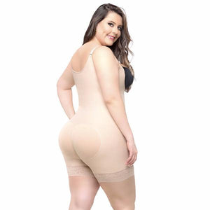 GoFigure  ).( ™  ShapeWear