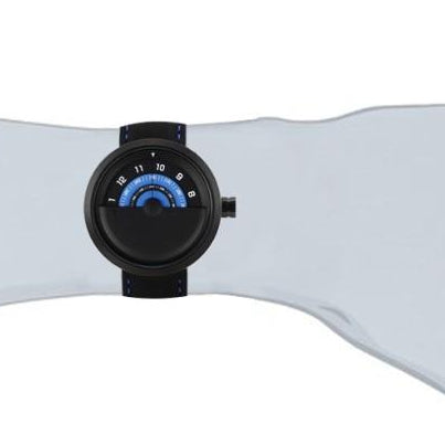 SHARK Sport Watch™ 002 BonnetHead Shark