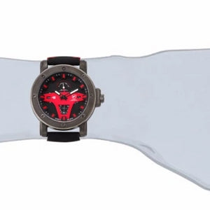 SHARK Sport Watch™ 008 Greenland Shark II