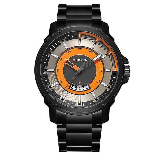 Curren™ Men's Watch 005