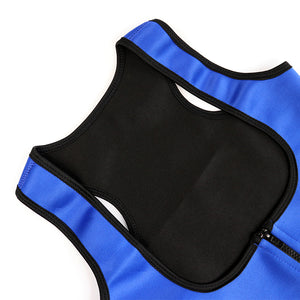 Body Shapers Slimming Waist