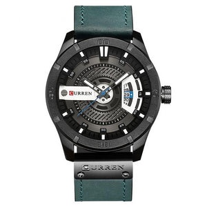 Curren™ Men's Watch 001