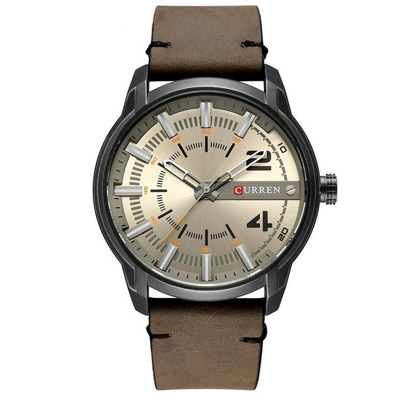 Curren™ Men's Watch 004