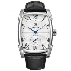 Benyar® Men's Watch 005