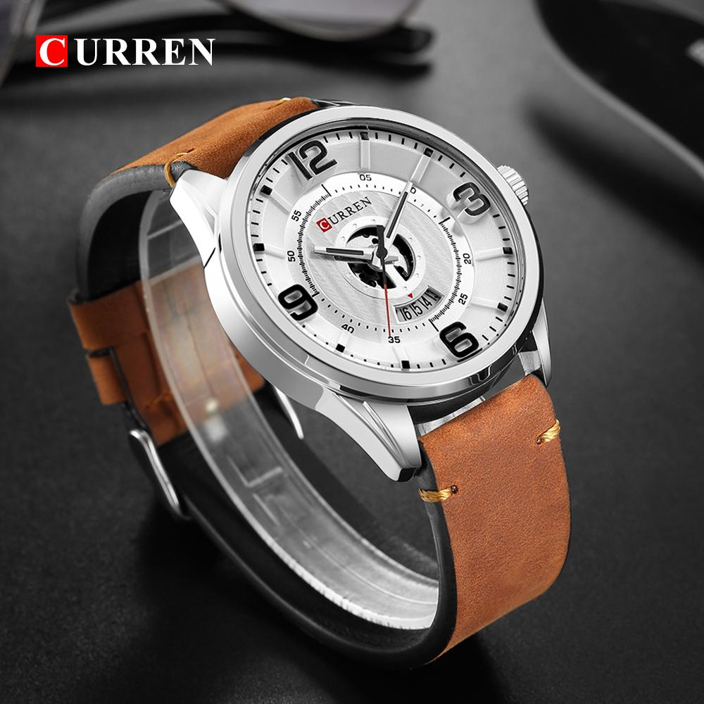 Curren™ Men's Watch 003