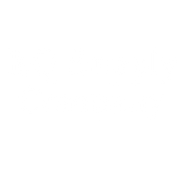 Roque Supply Company