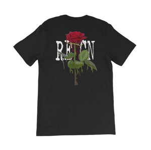 B&T REIGN Tees