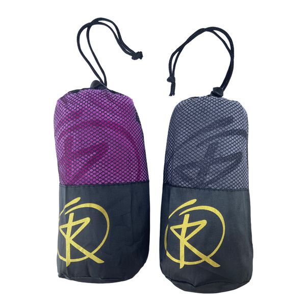 RQ Workout Towels