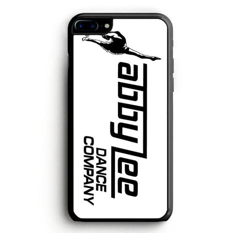 Abby Lee Dance Company iPhone 6 Plus | yukitacase.com