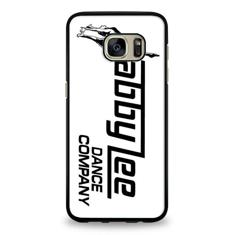 Abby Lee Dance Company Samsung Galaxy S6 Edge Plus | yukitacase.com