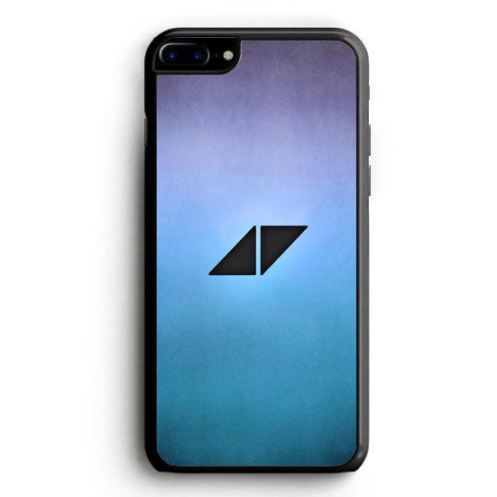 Avicii Tatto iPhone 6S Plus | yukitacase.com
