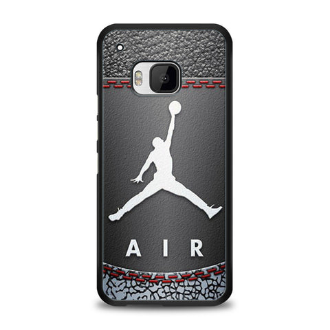 Air Jordan Michael Jordan Shoes HTC One M9 | yukitacase.com