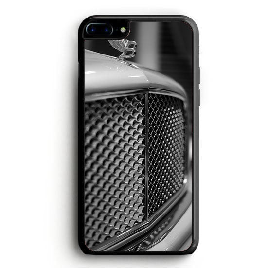 Bentley Cars Logo iPhone 6S Plus | yukitacase.com