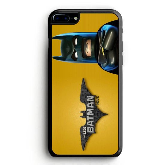 new style 8220d 3600f Batman The Lego Batman Movie 2017 iPhone 6S Plus Case | yukitacase.com