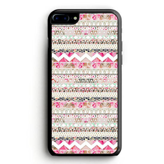 Cantal Spring iPhone 6/6S | yukitacase.com