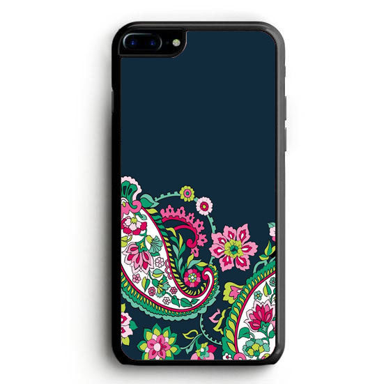 Fallin Pattern iPhone 7 | yukitacase.com