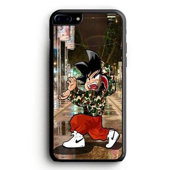 Bape Kame Kame Ha iPhone 6 Plus | yukitacase.com