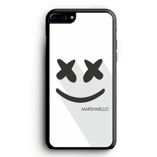 Love Marsmello Love Edm iPhone 6S Plus | yukitacase.com