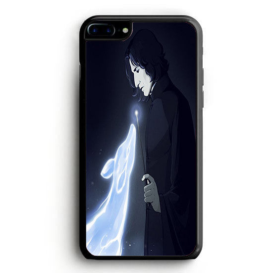 Harry Potter Um... SOB iPhone 6S Plus | yukitacase.com