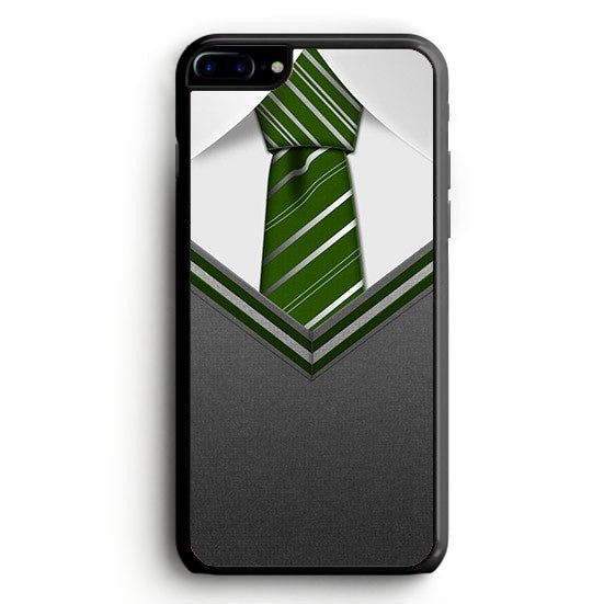 Harry Potter Uniform Sliteryn iPhone 7 Plus | yukitacase.com