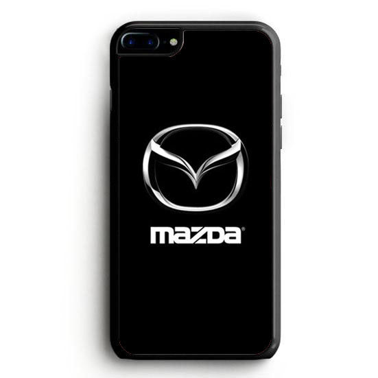 Mazda Zoom Zoom iPhone 6 Plus | yukitacase.com