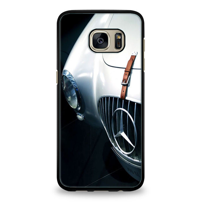 Mercedes Benz 300 SL Samsung Galaxy S6 Edge Plus | yukitacase.com