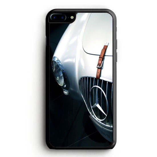 Mercedes Benz 300 SL iPhone 6 Plus | yukitacase.com