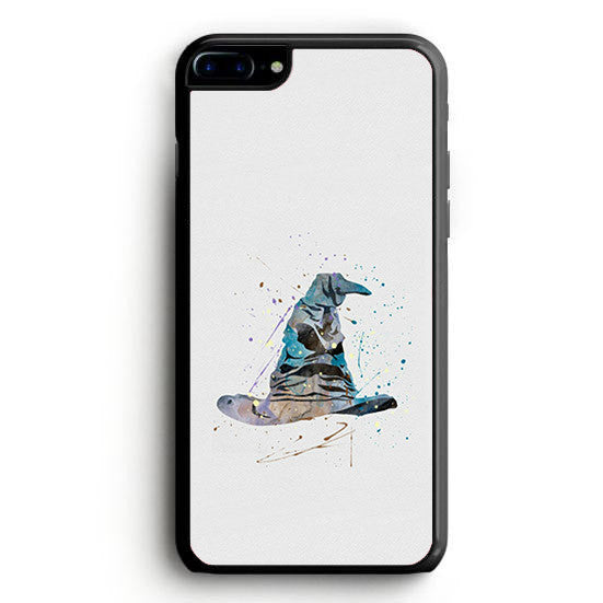Papel De Parede Para Celular Harry Potter iPhone 6 Plus | yukitacase.com
