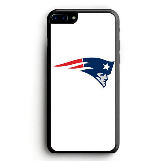 New England Patriots Logo Blue Background Samsung Galaxy S6 Edge | yukitacase.com