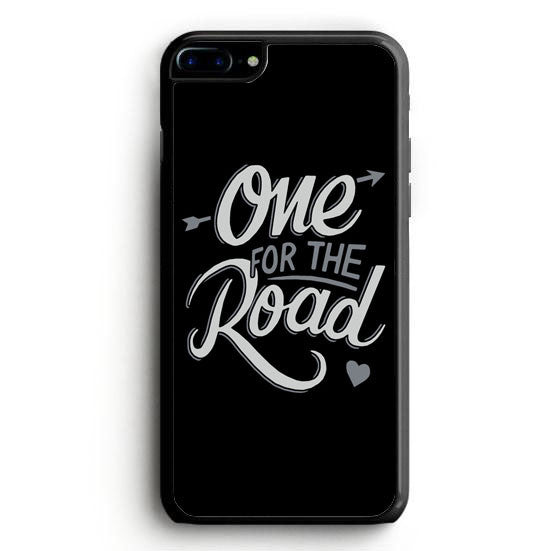 Arctic Monkeys Lyrics iPhone 6 Plus Case | yukitacase.com