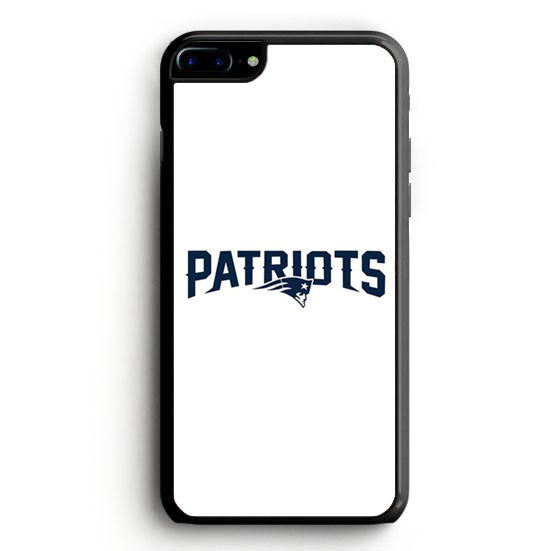 New England Teams, Boston Bruins, Red Sox , Celtics Samsung Galaxy S6 | yukitacase.com