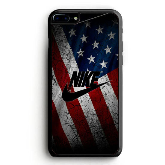 Nike American iPhone 6S Plus | yukitacase.com