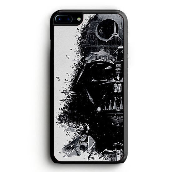 Rogue One There's Still Good in Him iPhone 7 | yukitacase.com
