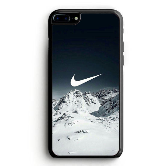 Nike Ice Mountain iPhone 6S Plus | yukitacase.com