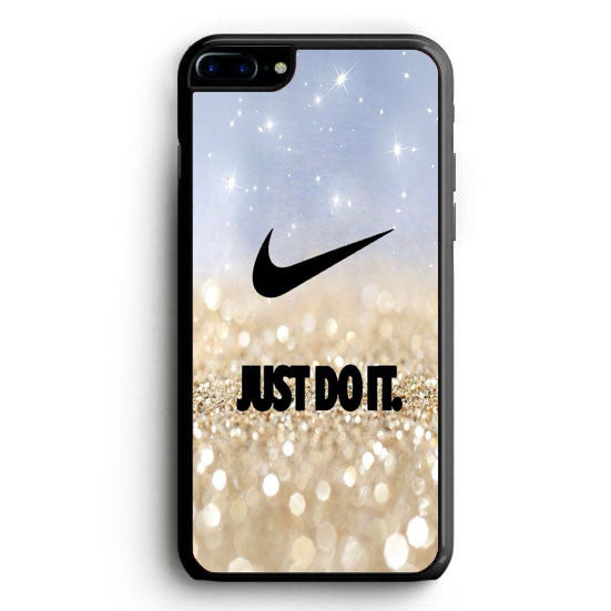 Nike Just Do It iPhone 7 Plus | yukitacase.com