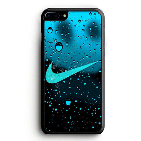 Nike Rain iPhone 6 Case | yukitacase.com
