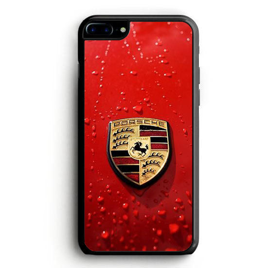 Porsche Calipers GT3 iPhone 6S Plus | yukitacase.com